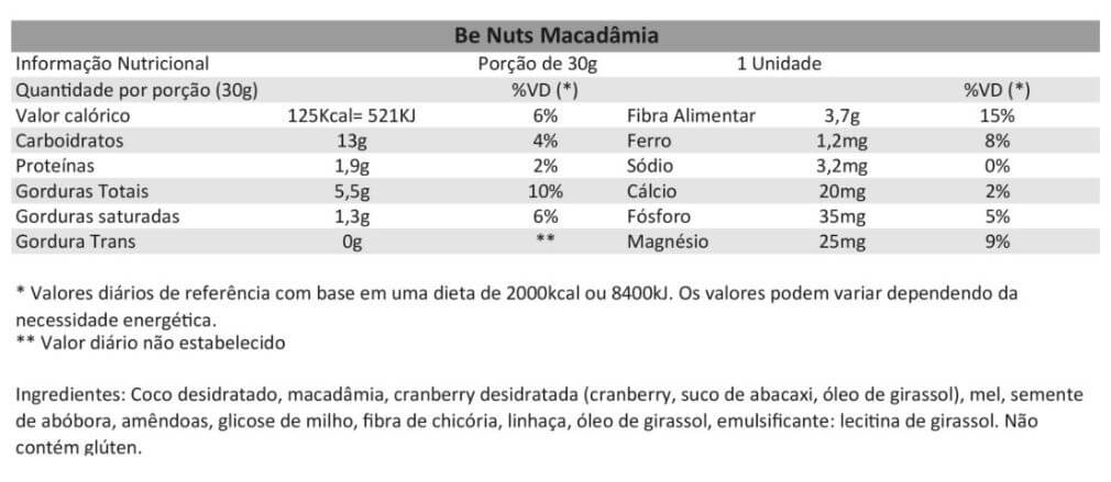 inf-nut-barra-be-nuts-macadamia-harts